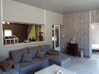 French property for sale in VRON, Somme - €524,700 - photo 4