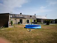 French property for sale in VRON, Somme - €524,700 - photo 10