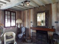 French property for sale in VRON, Somme - €524,700 - photo 7