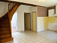 French property for sale in MIALET, Dordogne - €82,500 - photo 4