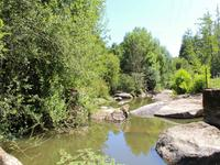 French property for sale in LE TALLUD, Deux Sevres - €136,250 - photo 10