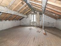 French property for sale in LE TALLUD, Deux Sevres - €136,250 - photo 5