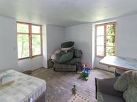 French property for sale in LE TALLUD, Deux Sevres - €136,250 - photo 4