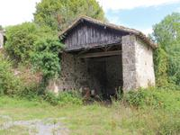 French property for sale in LE TALLUD, Deux Sevres - €136,250 - photo 9