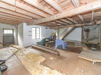 French property for sale in LE TALLUD, Deux Sevres - €136,250 - photo 6