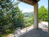 French property for sale in --------, Drome - €255,000 - photo 3