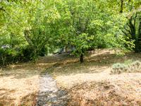 French property for sale in --------, Drome - €255,000 - photo 4