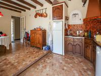 French property for sale in --------, Drome - €255,000 - photo 6