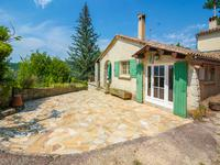 French property, houses and homes for sale in--------Drome Rhone Alps