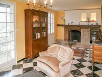 French property for sale in --------, Drome - €255,000 - photo 5