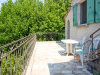French property for sale in --------, Drome - €255,000 - photo 2