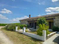 French property, houses and homes for sale inMONBAZILLACDordogne Aquitaine