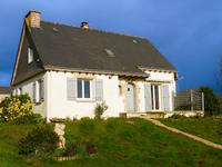 houses and homes for sale inST GOUENOCotes_d_Armor Brittany