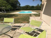 French property for sale in LE FLEIX, Dordogne - €350,000 - photo 2