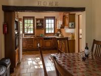 French property for sale in LE FLEIX, Dordogne - €350,000 - photo 5