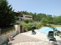 French property for sale in MAUROUX, Lot - €399,500 - photo 6