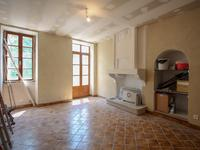 French property for sale in MONTBRUN LES BAINS, Drome - €193,000 - photo 6
