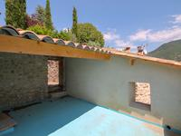 French property for sale in MONTBRUN LES BAINS, Drome - €193,000 - photo 5