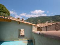 French property for sale in MONTBRUN LES BAINS, Drome - €193,000 - photo 4