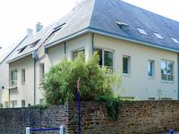 French property, houses and homes for sale inBARNEVILLE CARTERETManche Normandy