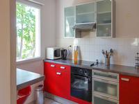 French property for sale in BARNEVILLE CARTERET, Manche - €189,000 - photo 5