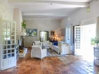 French property for sale in EYMET, Dordogne - €787,500 - photo 4