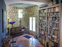 French property for sale in EYMET, Dordogne - €787,500 - photo 6