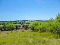 French property for sale in EYMET, Dordogne - €787,500 - photo 9