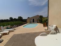 French property for sale in CHAILLE SOUS LES ORMEAUX, Vendee - €235,400 - photo 10