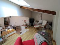 French property for sale in CHAILLE SOUS LES ORMEAUX, Vendee - €235,400 - photo 3