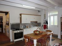French property for sale in TREBRIVAN, Cotes d Armor - €89,000 - photo 2