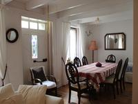 French property for sale in TREBRIVAN, Cotes d Armor - €89,000 - photo 4