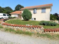 maison à vendre à NOUIC, Haute_Vienne, Limousin, avec Leggett Immobilier