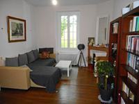 French property for sale in AUTUN, Saone et Loire - €131,999 - photo 4