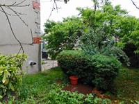 French property for sale in AUTUN, Saone et Loire - €131,999 - photo 10