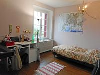 French property for sale in AUTUN, Saone et Loire - €131,999 - photo 7