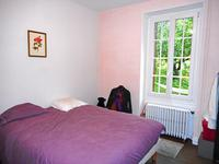 French property for sale in AUTUN, Saone et Loire - €131,999 - photo 9