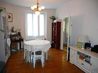 French property for sale in AUTUN, Saone et Loire - €131,999 - photo 3