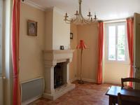 Maison à vendre à VILLOGNON en Charente - photo 2
