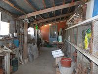 Maison à vendre à VILLOGNON en Charente - photo 8