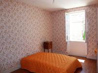Maison à vendre à VILLOGNON en Charente - photo 5