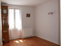 Maison à vendre à VILLOGNON en Charente - photo 7