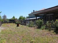 French property for sale in VILLOGNON, Charente - €114,450 - photo 2