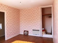 Maison à vendre à VILLOGNON en Charente - photo 6