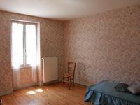 Maison à vendre à VILLOGNON en Charente - photo 4