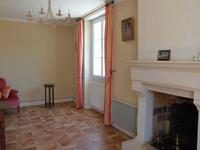 Maison à vendre à VILLOGNON en Charente - photo 3