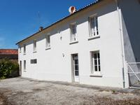 French property for sale in VILLOGNON, Charente - €114,450 - photo 10