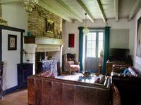 French property for sale in BERGERAC, Dordogne - €1,291,500 - photo 7