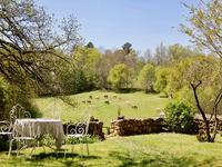 French property for sale in BERGERAC, Dordogne - €1,291,500 - photo 3