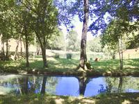French property for sale in BERGERAC, Dordogne - €1,291,500 - photo 4